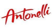 AGRIFLEX-case-history-antonelli