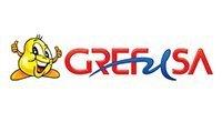 AGRIFLEX-case-history-grefusa